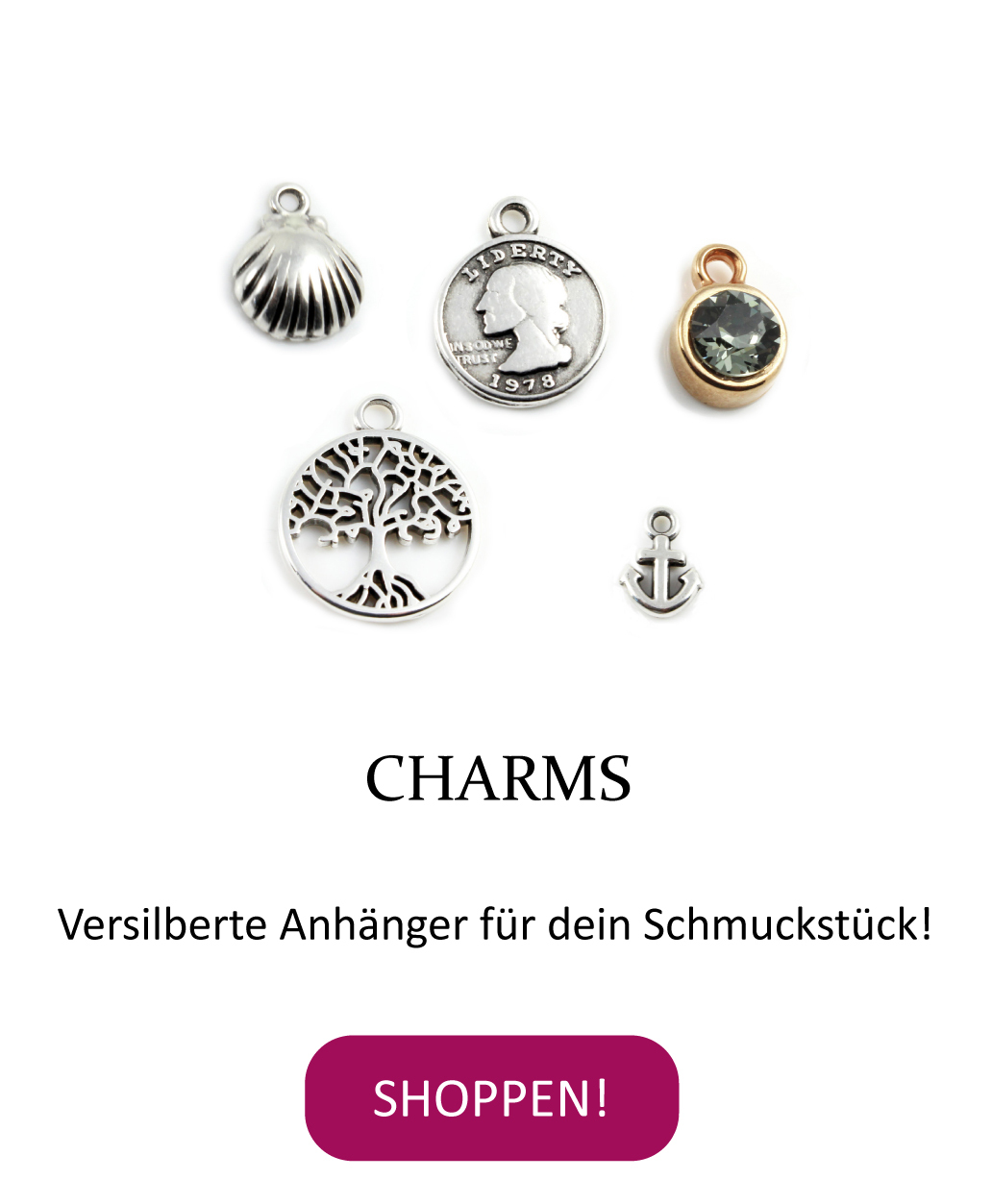button_charms